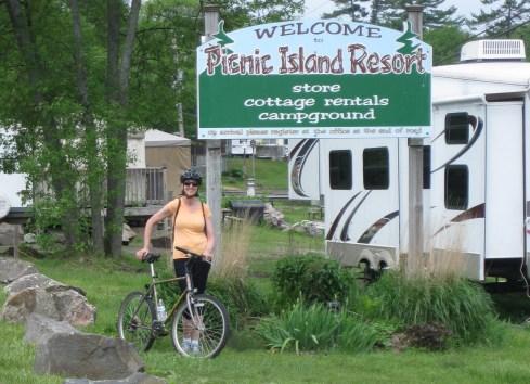 6-01-13C2 Picnic Island Resort - cropped
