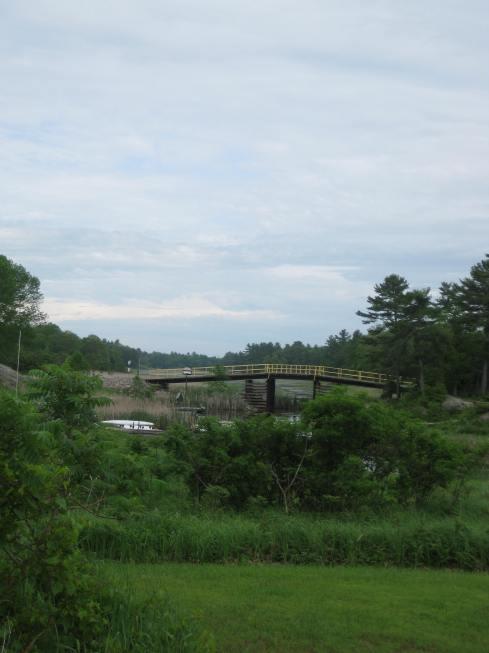 6-01-13S Another bridge