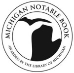 Michigan Notable Book 2017