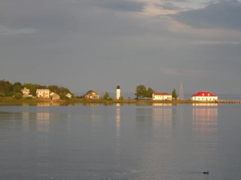 7-2011 Harsens, Beaver, Grosse Ile 077.JPG