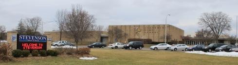 Adlai_Stevenson_High_School_Livonia_Michigan.jpg