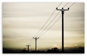 mobilephones_Old_Telegraph_Poles_thumb_312